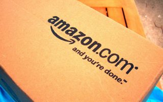 Amazon Enters the Hotel Distribution Arena