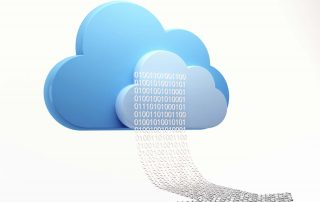 What's Driving the Growth of Cloud Analytics?