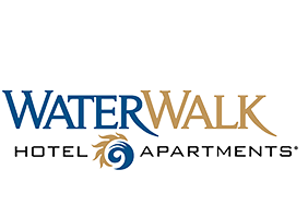 Waterwalk Hotel