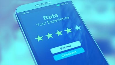 Improving Online Hotel Reviews