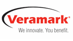 Veramark Call Accounting